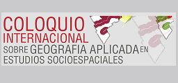 Banner_Coloquio