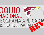 Banner_Coloquio review