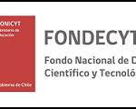 fondecyt_banner