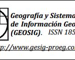 geosig52013