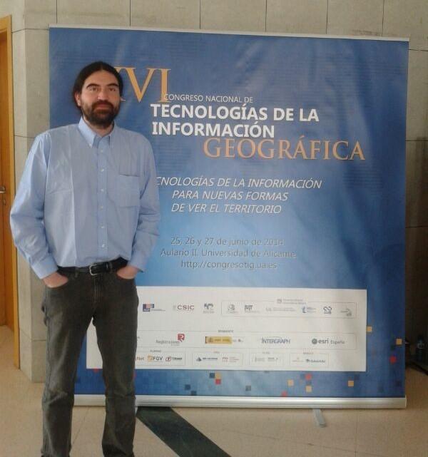 Manuel Fuenzalida