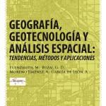 geografia_geotecnologia_y_analisis_espacial